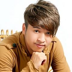 Lời bài hát được thể hiện bởi ca sĩ Hà Hải Đăng