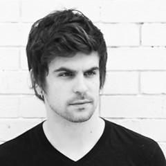 Tải nhạc miễn phí của Adam Jensen chất lượng cao