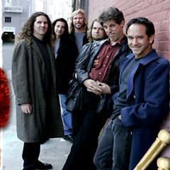Lời bài hát được thể hiện bởi ca sĩ Eagles