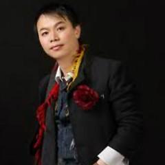 Lời bài hát được thể hiện bởi ca sĩ Nguyễn Tâm ft. Hương Lan