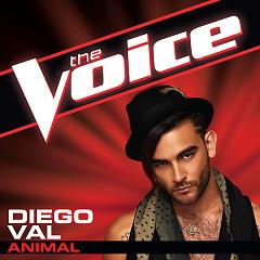 Nhạc hay Diego Val hot nhất, tốc độ nhanh