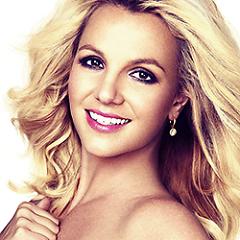 Lời bài hát được thể hiện bởi ca sĩ Britney Spears ft. will.i.am