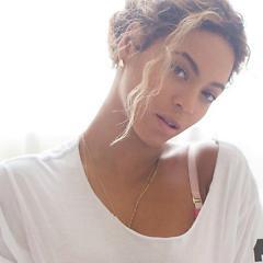Nghệ sĩ Beyoncé