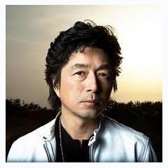 Lời bài hát được thể hiện bởi ca sĩ Nakamura Masatoshi