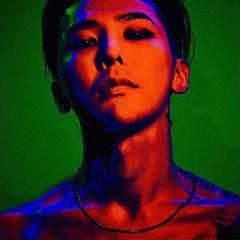 Nghệ sĩ G-Dragon