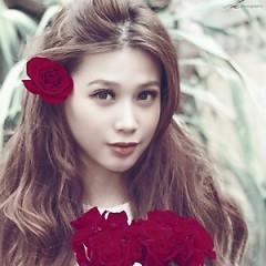 Nghệ sĩ Mi Trần