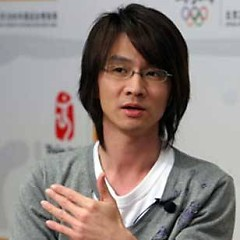 Lời bài hát được thể hiện bởi ca sĩ Lâm Long Toàn ft. Châu Huệ Mẫn