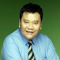 Lời bài hát được thể hiện bởi ca sĩ Mã Triệu Tuấn