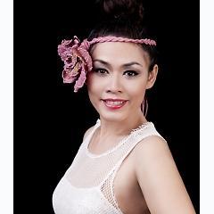 Zina Bya