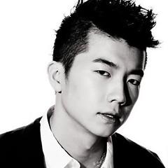 Nghệ sĩ Jang Woo Young