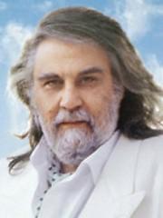 Lời bài hát được thể hiện bởi ca sĩ Vangelis