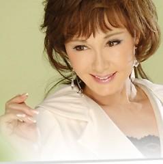 Linda yamamoto