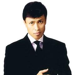 Nghệ sĩ Tuấn Ngọc