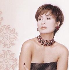 Nghệ sĩ Khánh Hà