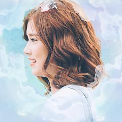 Nghệ sĩ Hoàng Yến Chibi