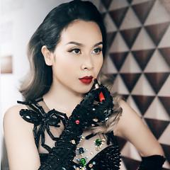 Nghệ sĩ Lưu Hương Giang