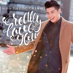 Tải nhạc mp3 Noo Phước Thịnh miễn phí - NhacHay.Mobi