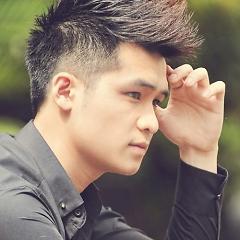 Lời bài hát được thể hiện bởi ca sĩ Hà Anh