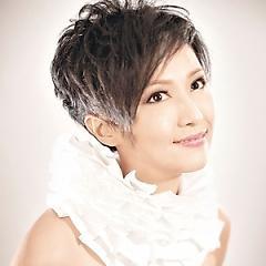 Lời bài hát được thể hiện bởi ca sĩ La Mẫn Trang