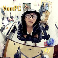 Nghe nhạc VomPC chất lượng cao