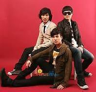 Lời bài hát được thể hiện bởi ca sĩ 4Men ft. Davichi