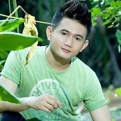 Phạm Nhật Huy