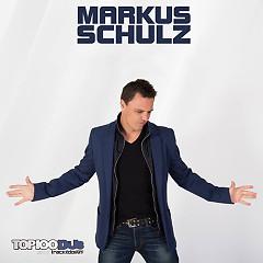 Lời bài hát được thể hiện bởi ca sĩ Markus Schulz