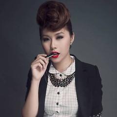 Lời bài hát được thể hiện bởi ca sĩ Ngô Thủy Tiên