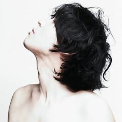 Lời bài hát được thể hiện bởi ca sĩ Ha Dong Qn ft. Lee Jung