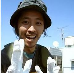 Lời bài hát được thể hiện bởi ca sĩ Kagami