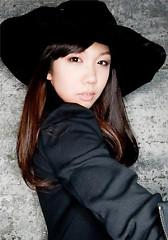 Lời bài hát được thể hiện bởi ca sĩ Okumura Hatsune