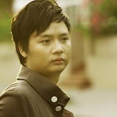 Lời bài hát được thể hiện bởi ca sĩ Nguyễn Hải Phong