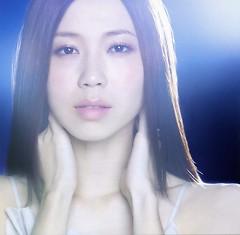Lời bài hát được thể hiện bởi ca sĩ Sachi Tainaka