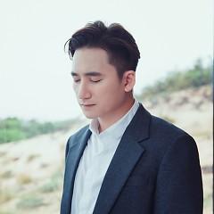 Nghệ sĩ Phan Mạnh Quỳnh