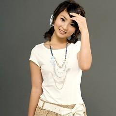 Lời bài hát được thể hiện bởi ca sĩ Ngô Trinh Lâm