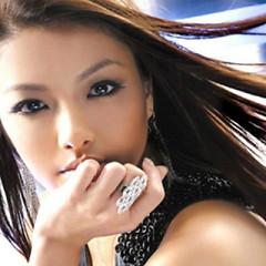 Download nhạc Mp3 Yuna Ito chất lượng cao - NhacHay.Mobi