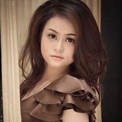 Lời bài hát được thể hiện bởi ca sĩ Đòan Khánh Lam