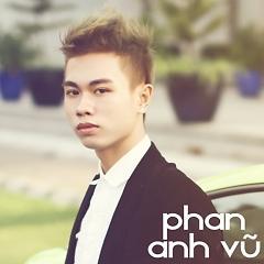 Lời bài hát được thể hiện bởi ca sĩ Phan Anh Vũ