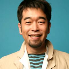 Lời bài hát được thể hiện bởi ca sĩ Noriyuki Makihara