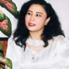 Bích Việt