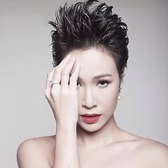 Nghệ sĩ Uyên Linh