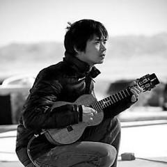 Tải nhạc Mp3 của Jake Shimabukuro chất lượng 320k