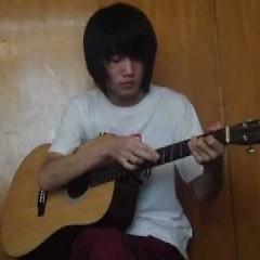 Lời bài hát được thể hiện bởi ca sĩ Paddy Sun