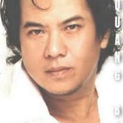 Nghệ sĩ Quang Bình