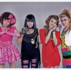 Lời bài hát được thể hiện bởi ca sĩ P.S.S