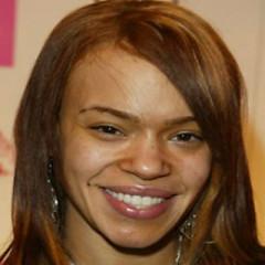 Lời bài hát được thể hiện bởi ca sĩ Faith Evans