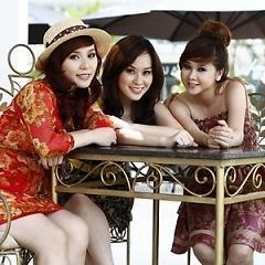 Lời bài hát được thể hiện bởi ca sĩ Mắt Ngọc ft. Quang Linh
