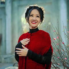 Nghệ sĩ Hồng Nhung