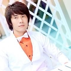 Lời bài hát được thể hiện bởi ca sĩ La Tùng