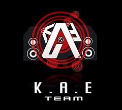 Lời bài hát được thể hiện bởi ca sĩ K.A.E Team
